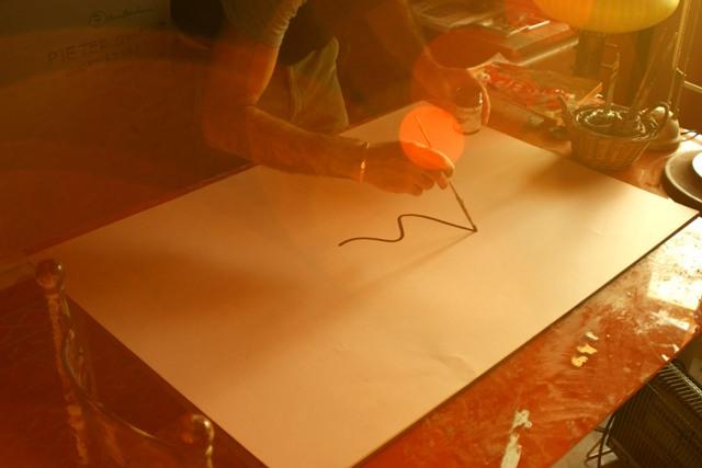 strumenti d'arte