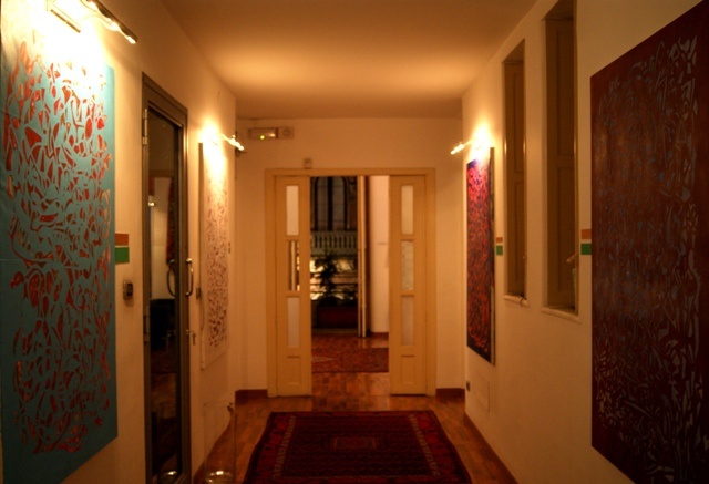 STUDIO LEGALE GITTO - SICILY NEEDS LOVE