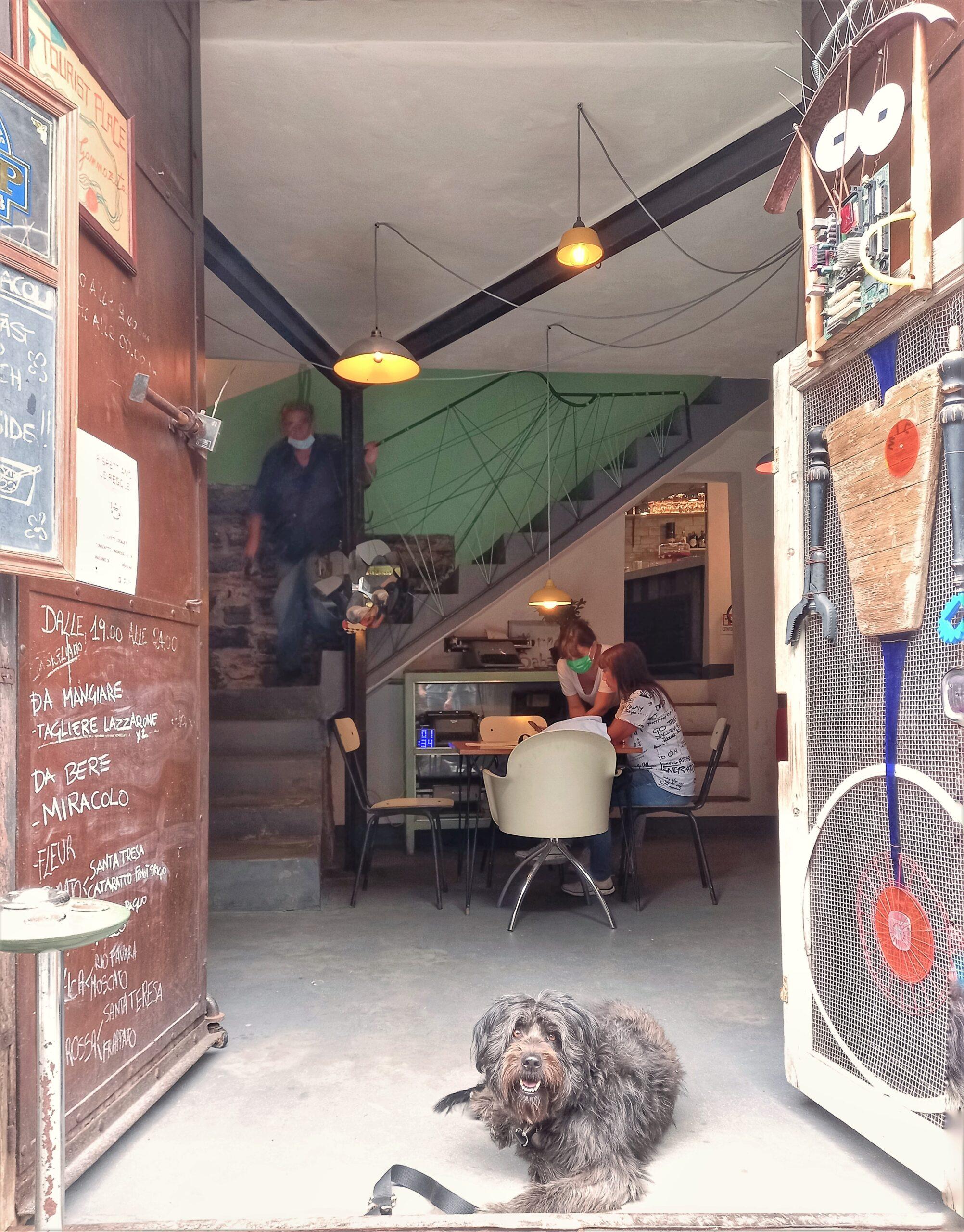 Bar dei Miracoli Catania